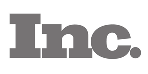 logo_inc