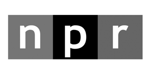 logo_npr