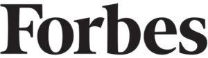 forbes_logo_black2