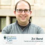 businesscast-headshot_ZviBand_640