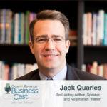 Jack Quarles | Expensive Sentences That Drain Company Resources